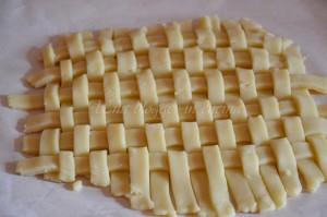 crostatine chiudi tazza (3)