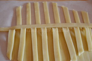 crostatine chiudi tazza (4)