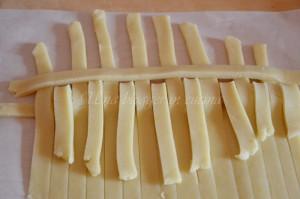 crostatine chiudi tazza (5)