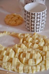crostatine chiudi tazza (6)