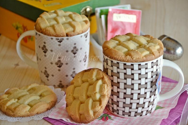 crostatine chiudi tazza (7)