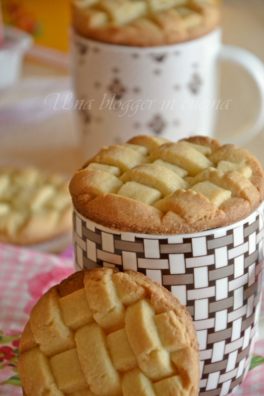 crostatine chiudi tazza (9)