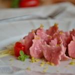 fagottini salmone e zenzero (4)