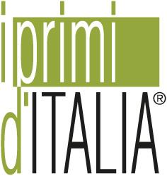 logo primi d'Italia 2014