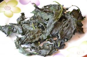 polvere di spinaci (1)