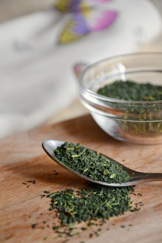 polvere di spinaci (2)