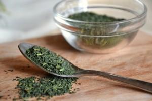 polvere di spinaci (3)