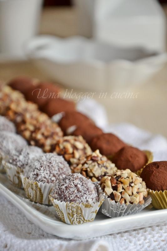 tartufi al cioccolato fondente (1)
