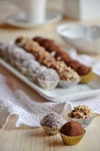 tartufi al cioccolato fondente (3)