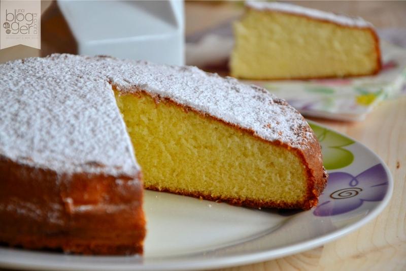 torta al latte caldo (1)