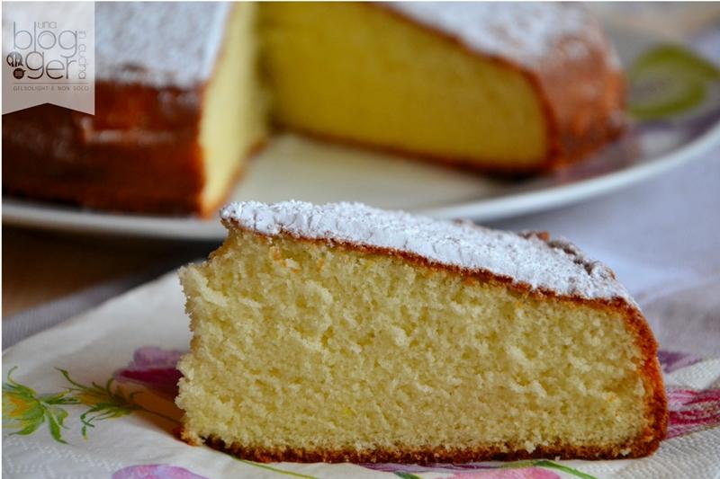 torta al latte caldo (3)