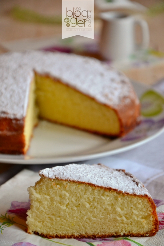 torta al latte caldo (5)