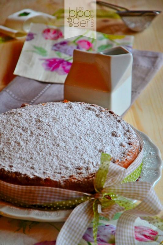 torta al latte caldo (6)