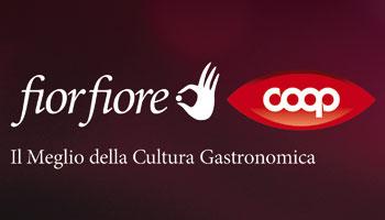 FIOR_FIORE_logo_350x200
