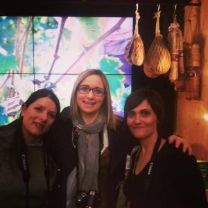 FiorFiore Salone del Gusto 2014 (18)