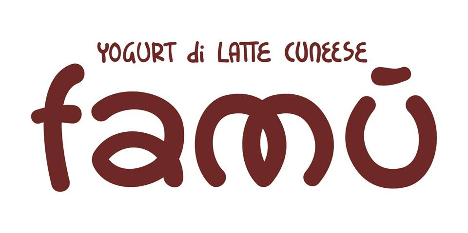 Logo Famù