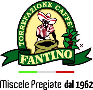 Logo Fantino