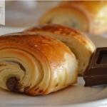 Pain au chocolat (3)