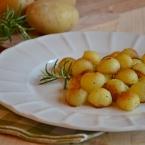 Patate in padella (2)