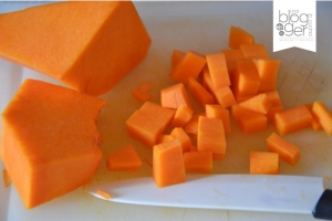 Procedimento confettura zucca (2)
