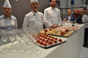 Salone del gusto Torino 2014  (13)