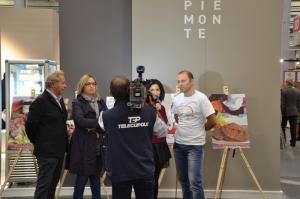 Salone del gusto Torino 2014  (14)