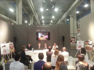 Salone del gusto Torino 2014  (5)