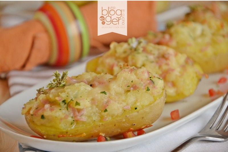 barchette di patate (9)