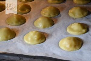 biscotti cuor di mela (1)