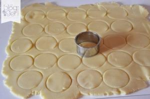 biscotti cuor di mela (4)