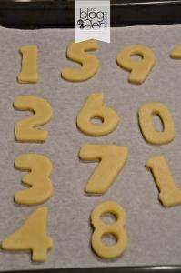 biscotti numerino (1)