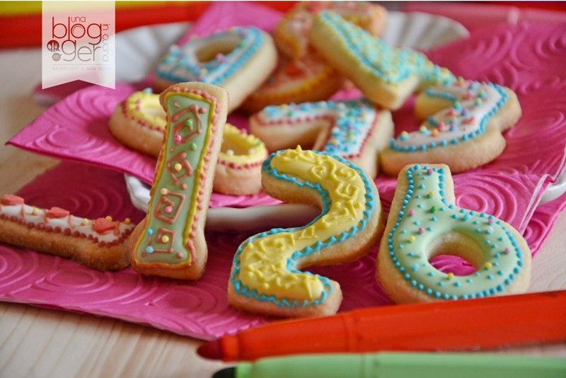 biscotti numerino (2)