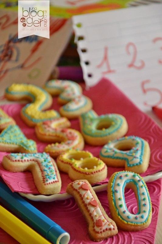 biscotti numerino (3)