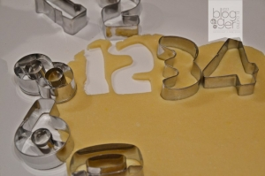 biscotti numerino (4)