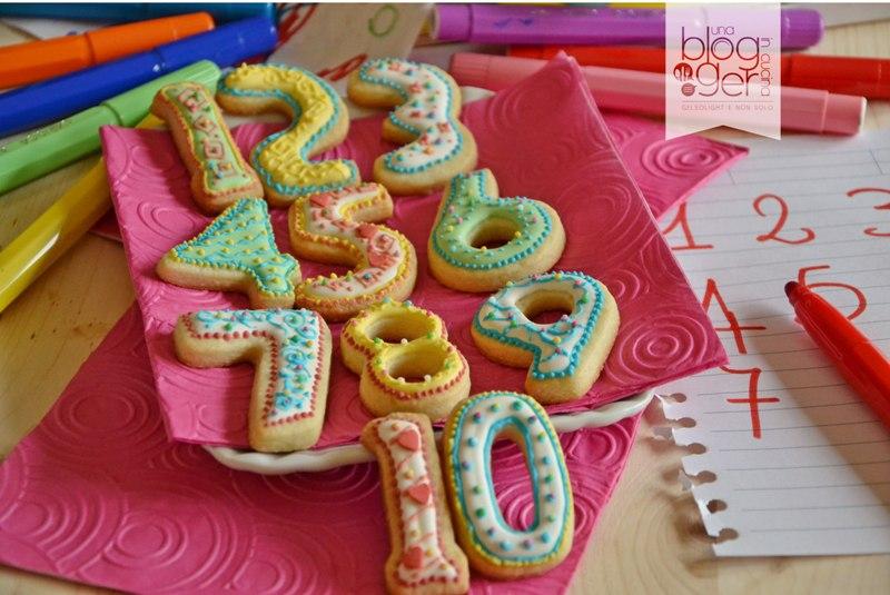 biscotti numerino (5)