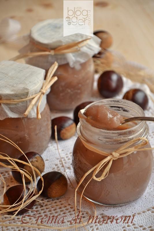 crema di marroni (7)