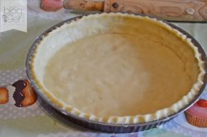 crostata crumble con pere e nocciole (6)