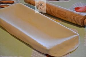 crostata salata broccoli carote porri (2)