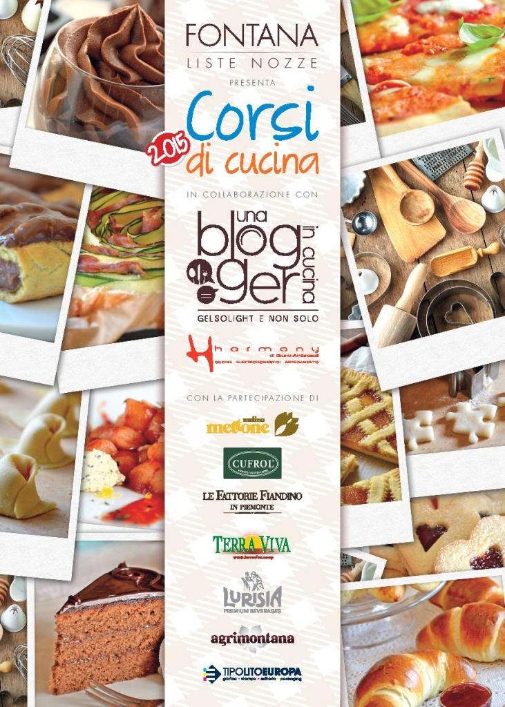 flyer gelso (4) copertina JPEG