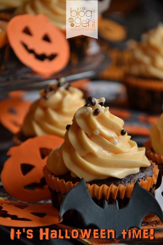 halloween cupcakes (4)