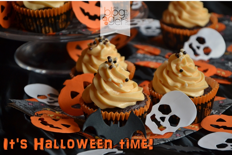 halloween cupcakes (5)