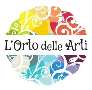 logo Orto delle Arti