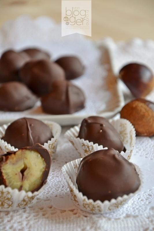 marroni al cioccolato (2)