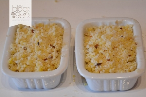 mini crumble di mele (4)