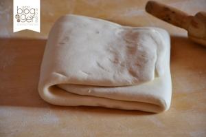 pain au chocolat procedimento (12)