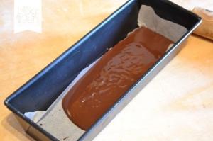 pain au chocolat procedimento (13)