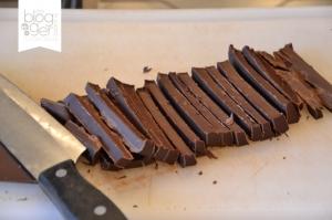 pain au chocolat procedimento (15)