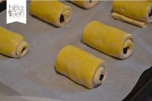 pain au chocolat procedimento (19)