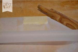 pain au chocolat procedimento (2)