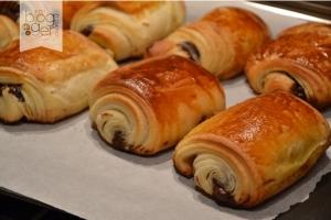 pain au chocolat procedimento (20)